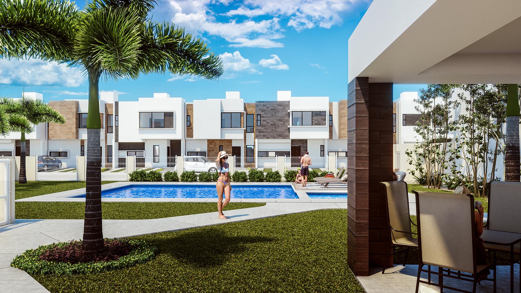 vitala_residencial_casa_en_cancun_ruba
